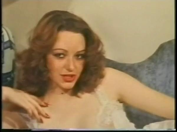 Hot Dark Brown Jacqueline Lorains Hema malini hot sexy photo
