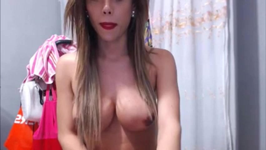 Amazing Kamilla more solo Busty free fucking movie wife