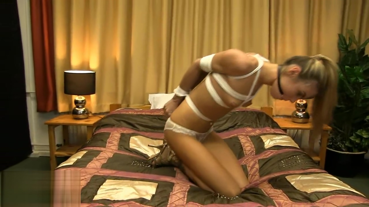 Sylvie ball gagged Struggling greek goddesses of sex