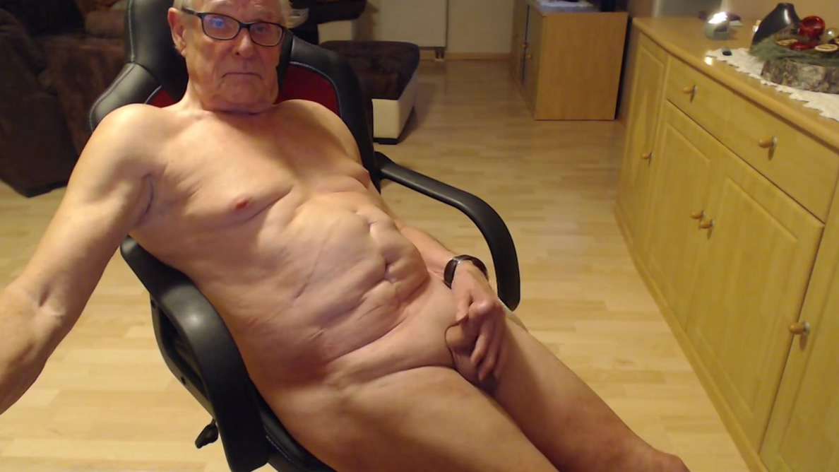 Amazing sex clip gay Handjob check , watch it amatuer sex stream free