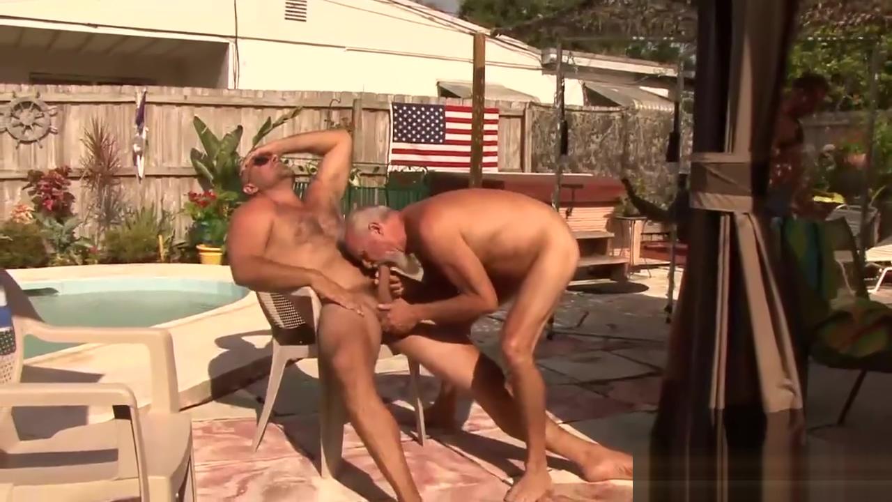 Rough Trade Barebacking Sex Orgy Xtremesystems vibrator digg