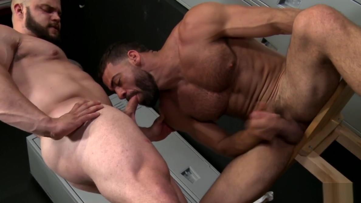 Bearded gays having anal sex Camila cabello sex porn