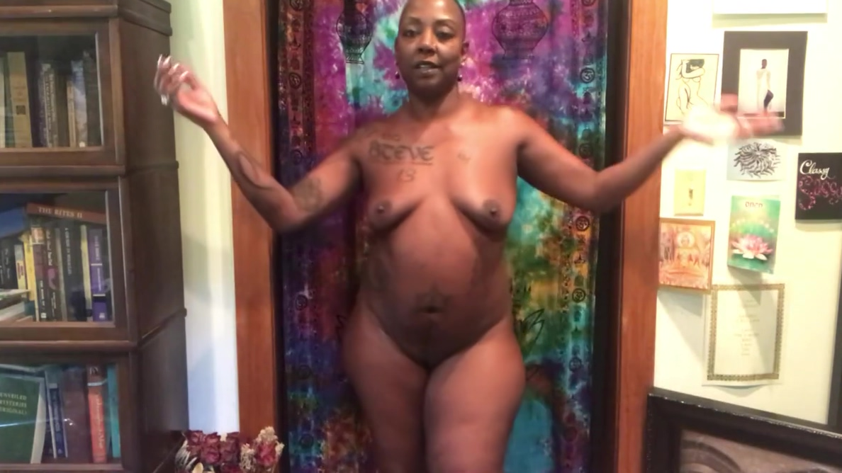 Rev Goddess Sexy Dancing For You free scat porn tubes