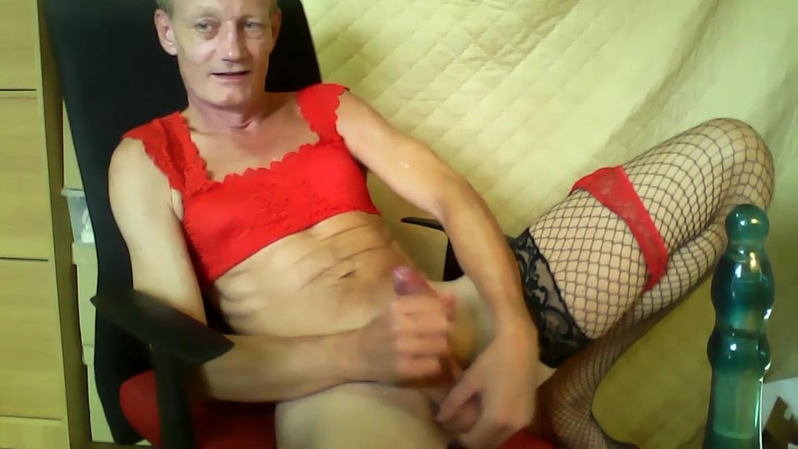 Me Exposed slut skype session part 2 Sexy gf boobs
