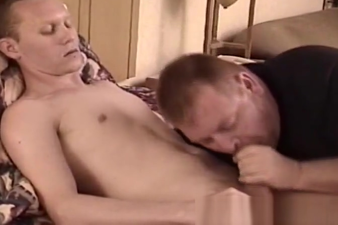 Fat old guy gives amateur youngster an amazing blowjob Eva longoria cum facials