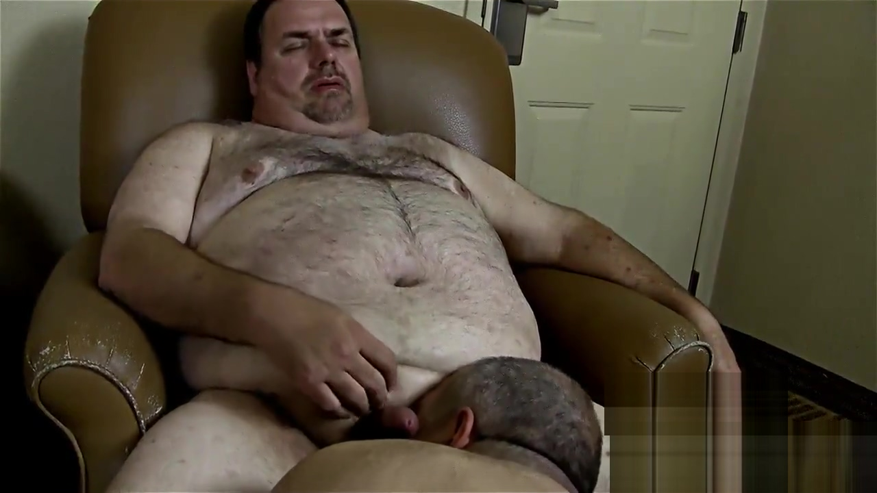 Delivery Bear Free full length ebony porn