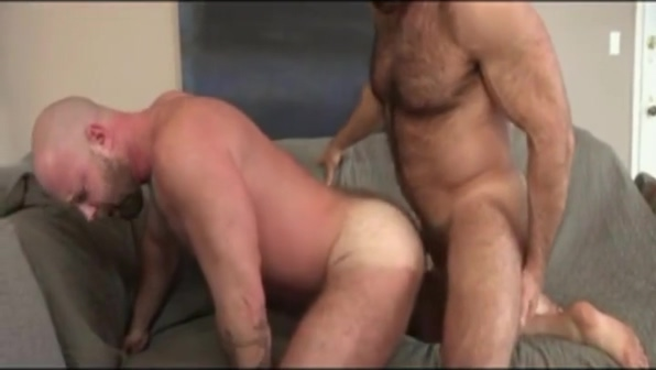 Hairy daddies porn sites with s