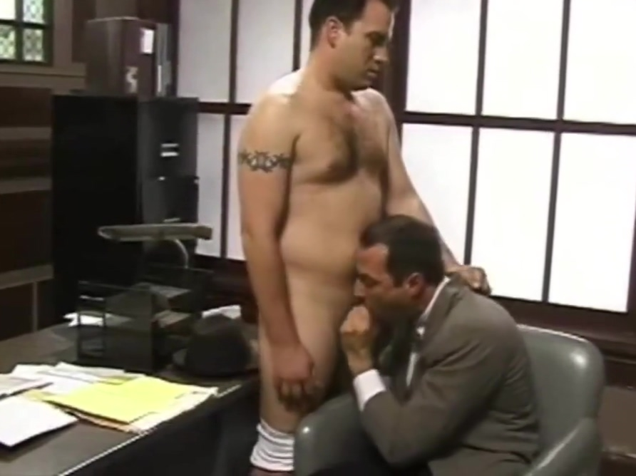 DA & TB College girl hd porn