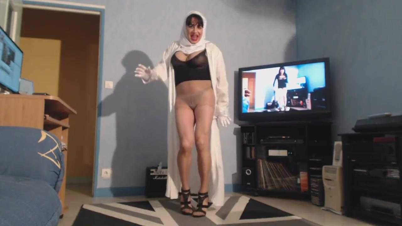 bon gros cul de muslima qui danse danny phantom free hentai site