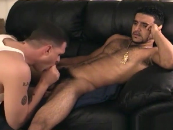 Sucking Off Straight Boy Franco Mature bbw bukkake