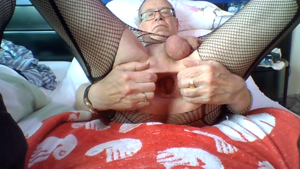3 cocks in my cunt Fcial Amateur3