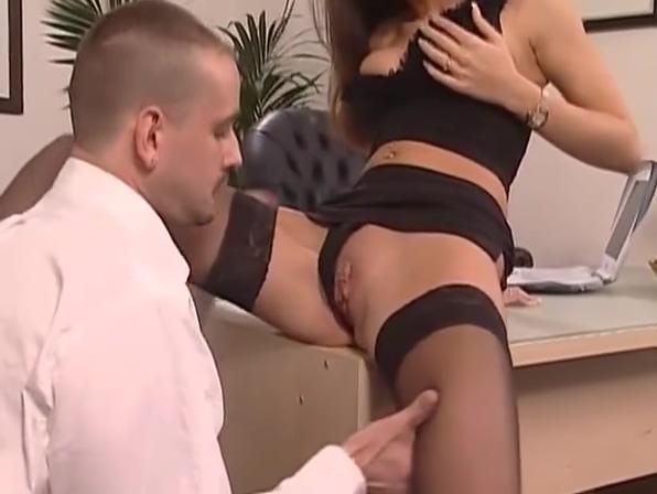 Candice Paris Call girl in Moldova