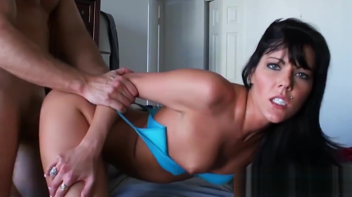 ME Jade - Hey Roomie Cum In and DO - Pervs On Patrol Hairy Pussy Vintage Tube