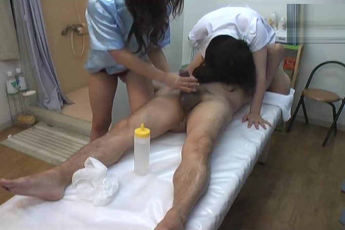 Free hd spy cam inside of the asian erotic massage parlour porn photo