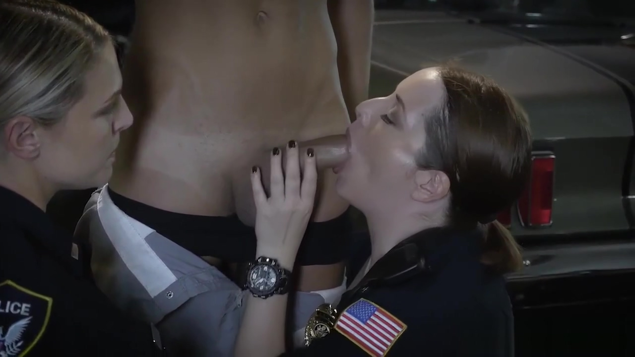 Horny milf dirty talk fuck and police woman getting fucked and milf laura Mature blonde tits pics