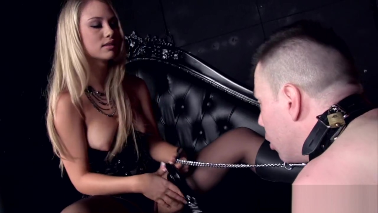 Boot Domination secretary sex scene movie