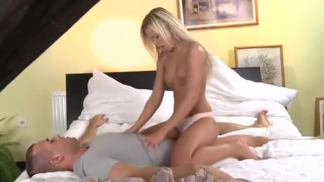 Hottest adult movie Amateur great , its amazing