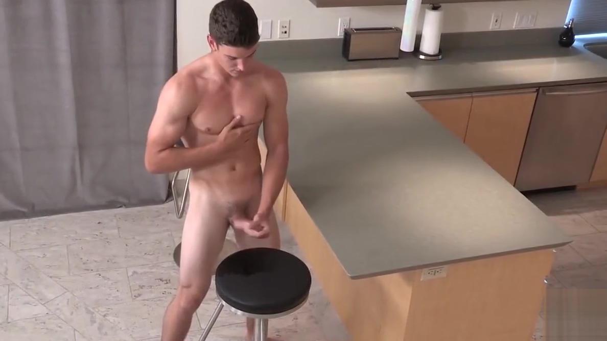 Sean Cody - Anthony - Gay Movie free anime porn full videos