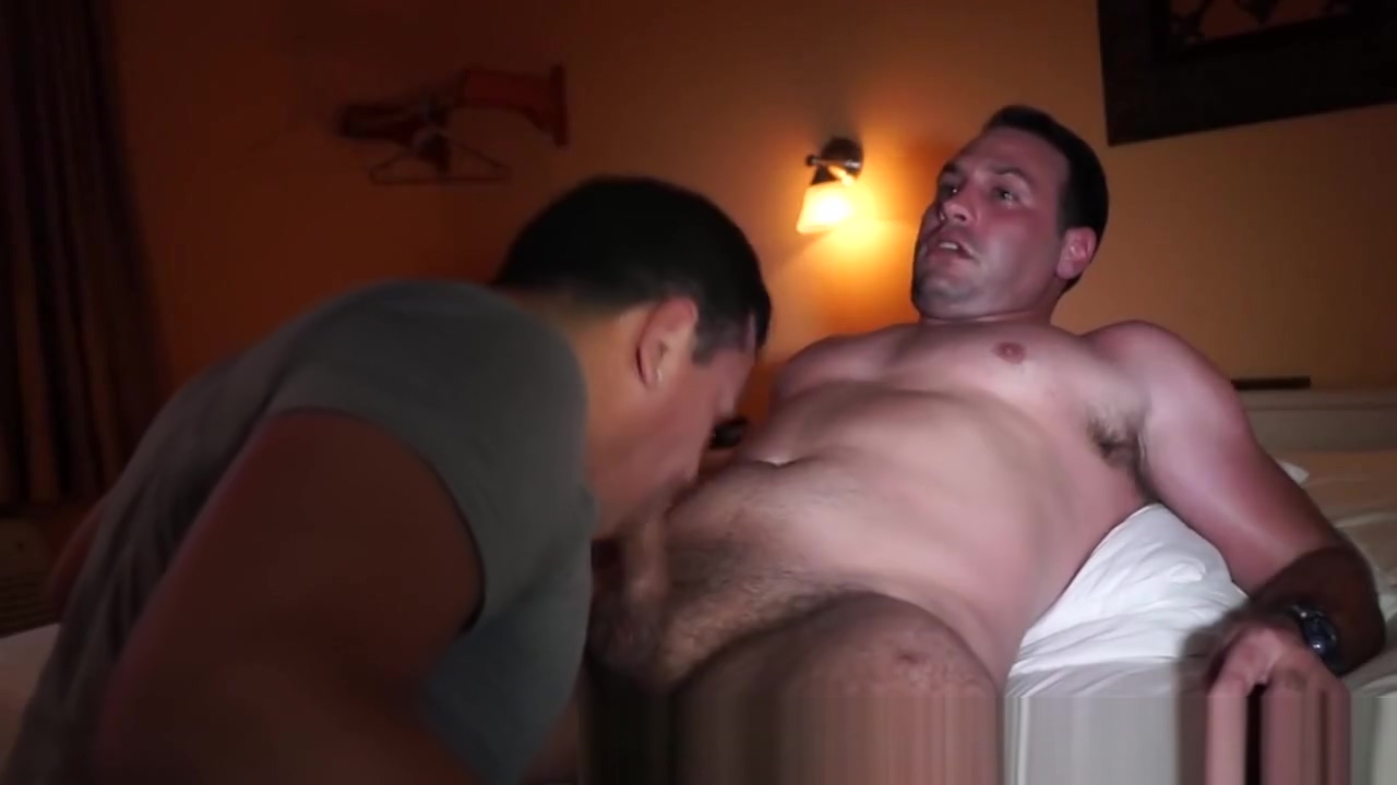 Fabulous porn movie homosexual Interracial new just for you wild naked college girls