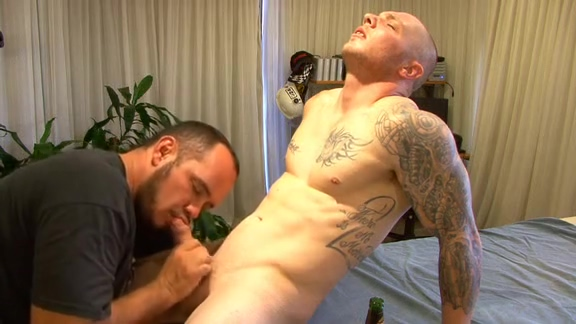 Crazy adult video homosexual Straight Guys newest , watch it Do italian girls like black guys