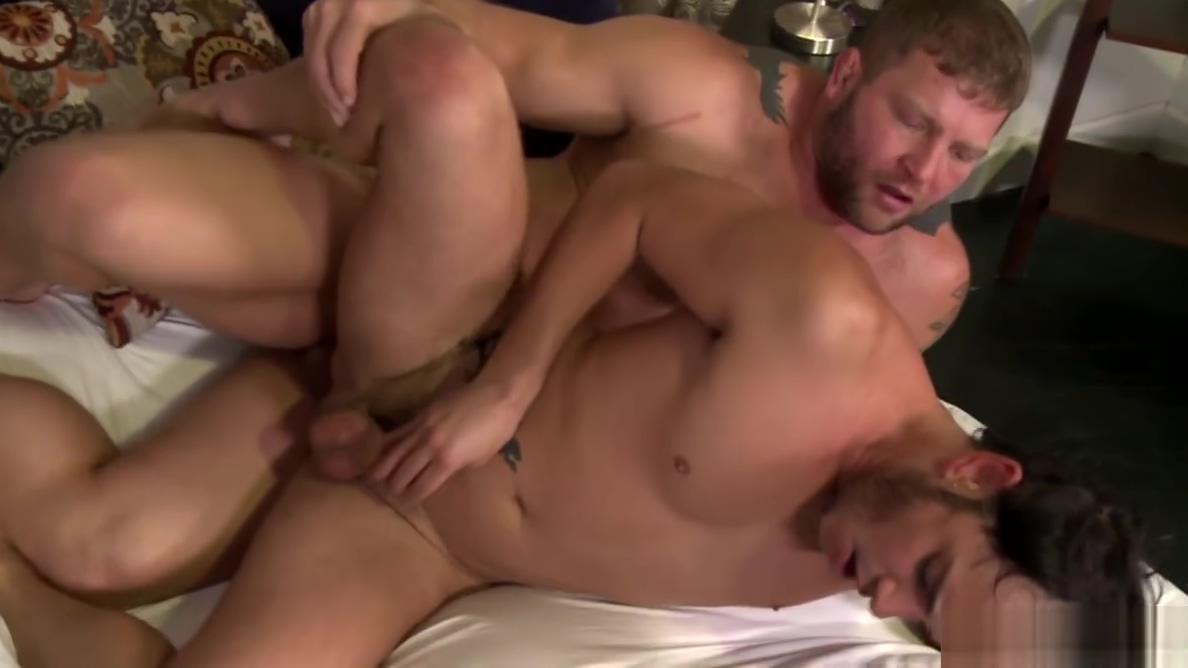 Hairy Jock Gets Versatile w Cute Latino Boyfriend fat obese naked chick