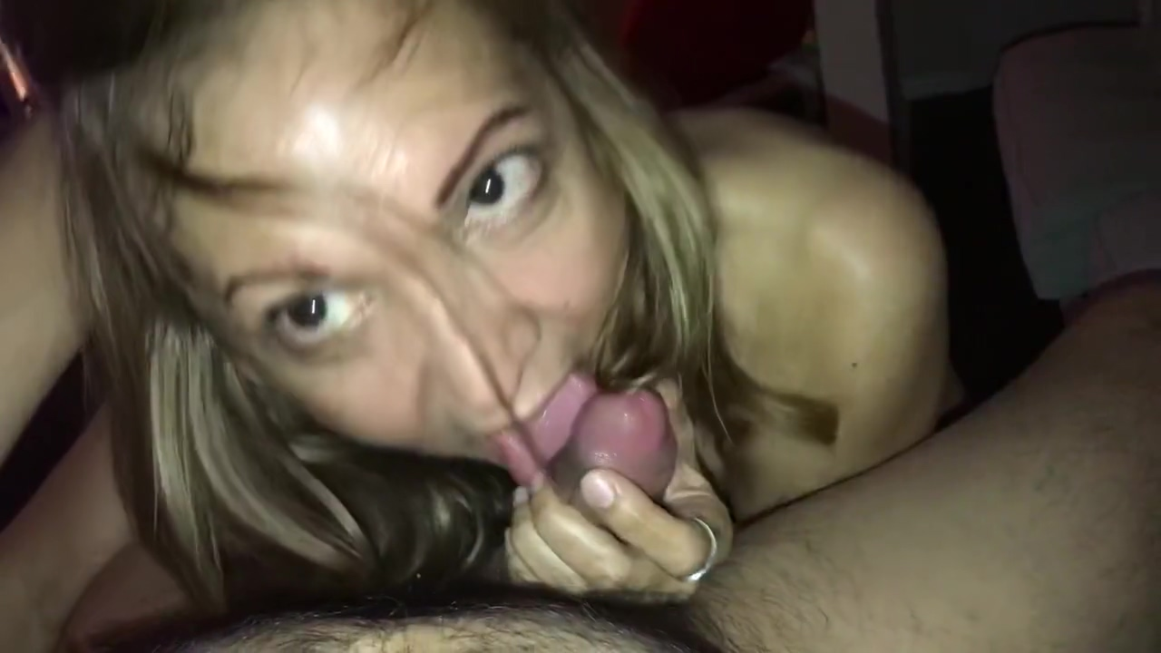 GILF Sucking Big Cock Great online hookup email subject lines
