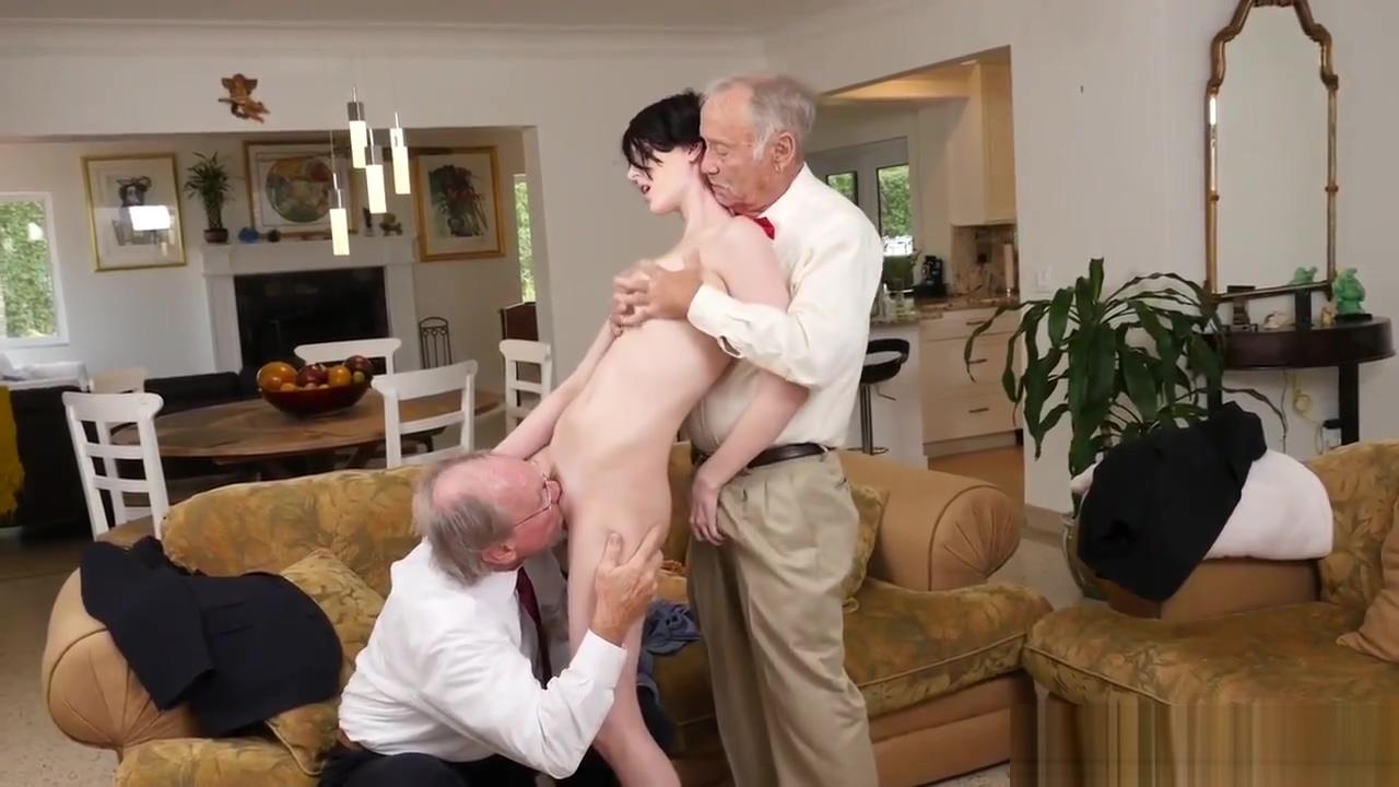 порно порно фильмы со стариками как старики делают куни нет