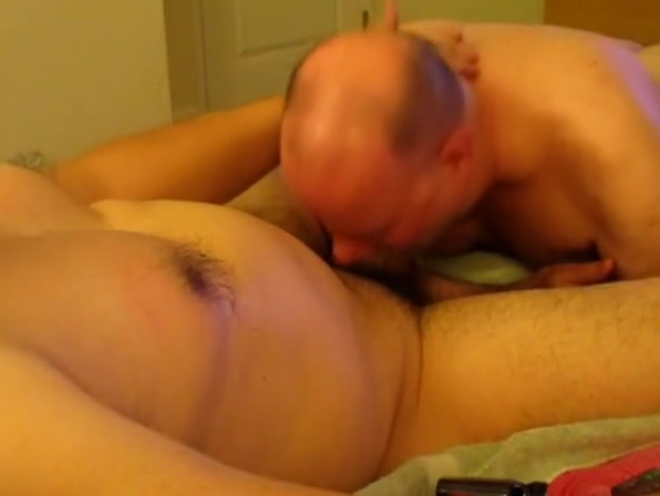 Another Draining For My Uncut Mexican Buddy. blacked raw porn videos