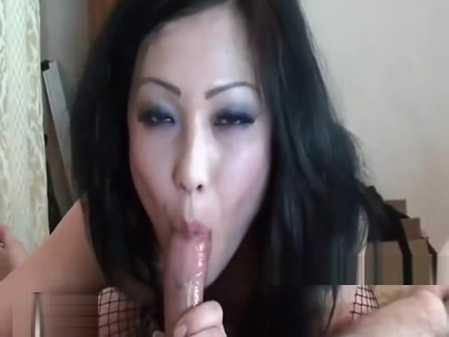Asian Ayisa_Kisa Korean Russian Hottest&Orgasm Mature lesbian seduction erotica