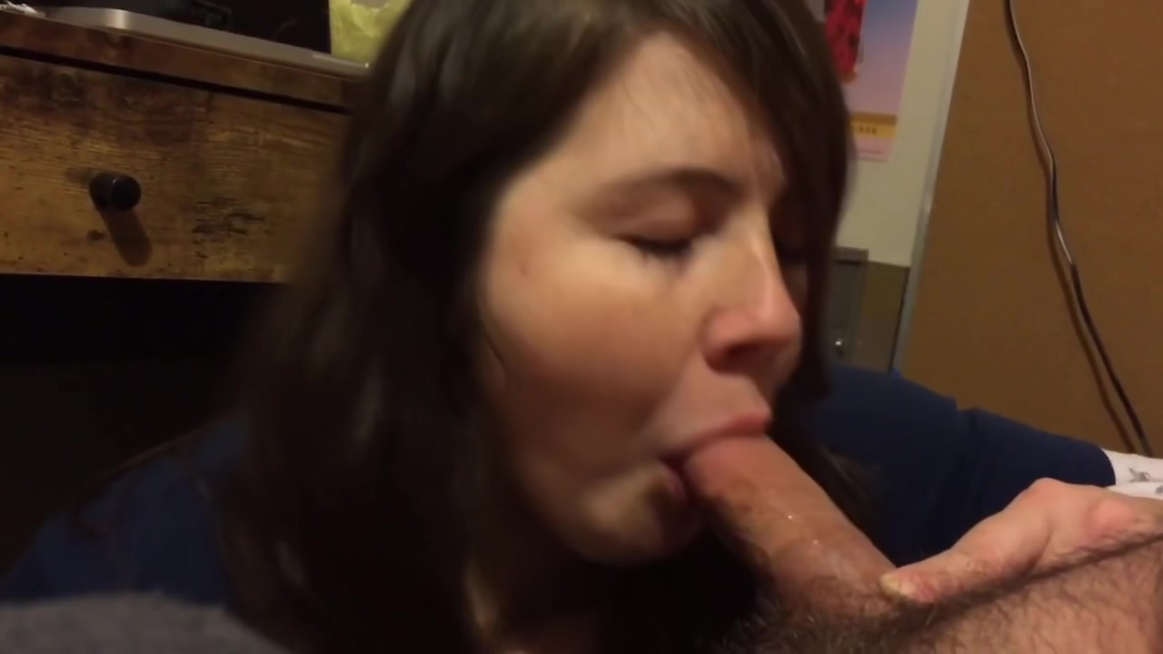 Giving some head Mexican movies sex scence