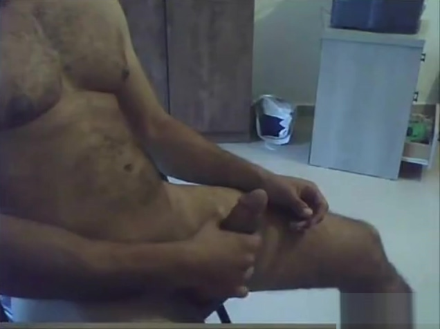 Hairy boy letting it go Big ass asian porn tube