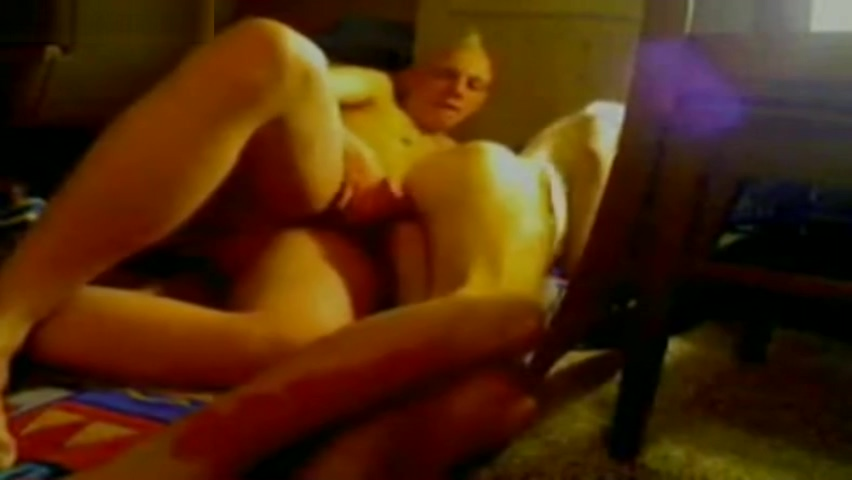 Danish Boy, Boys, Guy, Guys, Cock, Cocks, Dick, Dicks 229 Beauties are having fun gratifying studs wang
