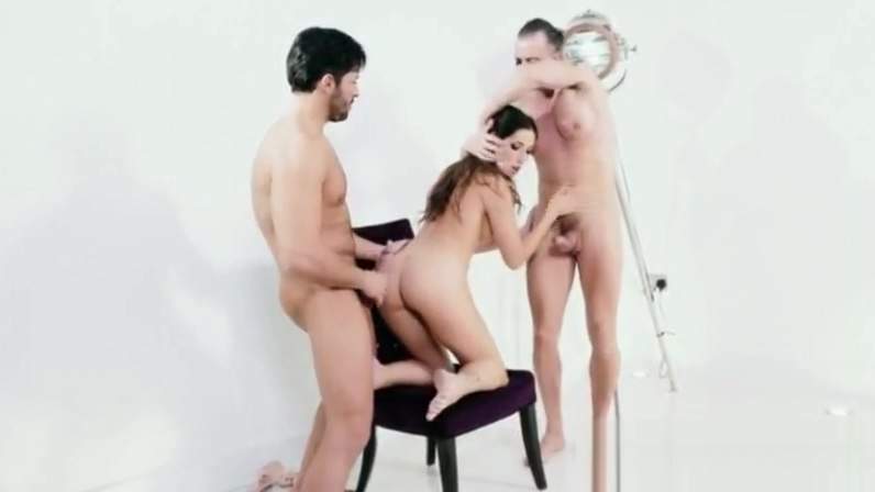A Desire For Audience natural sex free video