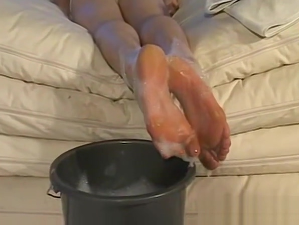 Bubbly feet David restrained and tickled passionately nude maria wwe diva
