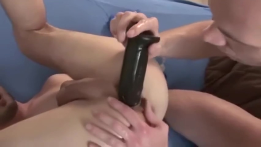 Deep Holes Compilation girls getting fucked in their ass