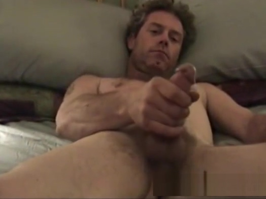 Mature Amateur David Jacking Off Adult club sale