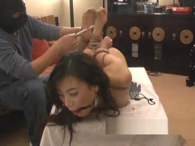 Incredible porn movie Bondage exclusive xxx hd russian anal hd