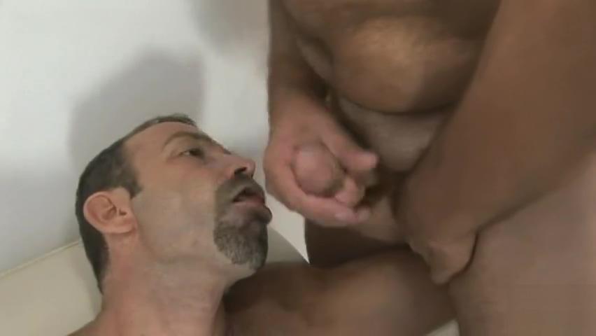 Fabulous sex clip gay Amateur unbelievable only for you legal age girls sex