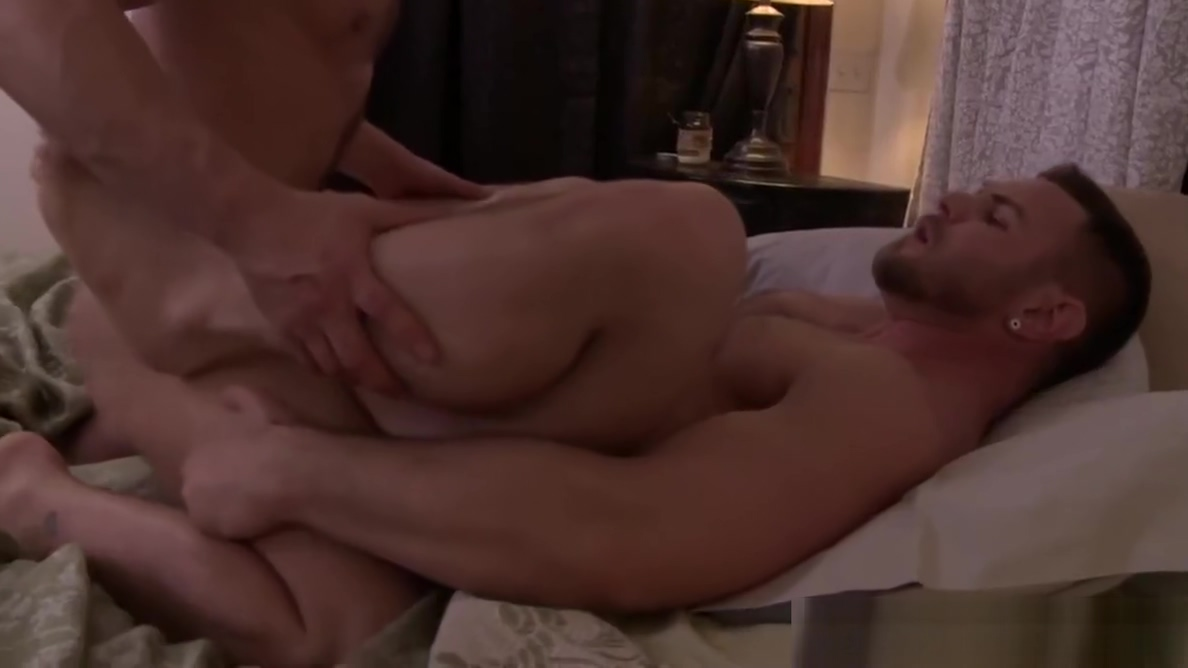 Straight Jock Gets Big Dick Rough Sex B4 His Wife Gets Home sexy things to say to a boy
