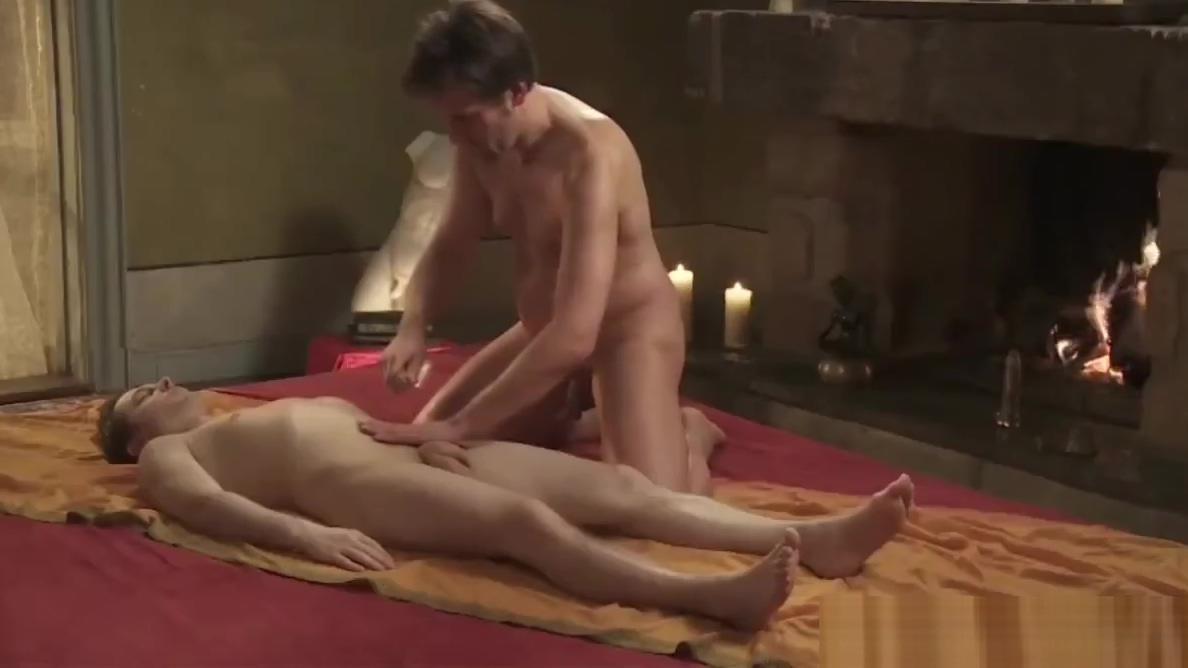 Gay Prostate Massage www.free dum naked drunk woman