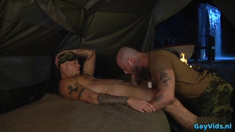 Big dick gay oral sex with cumshot Stranger Grab Monster Cock Slut Load