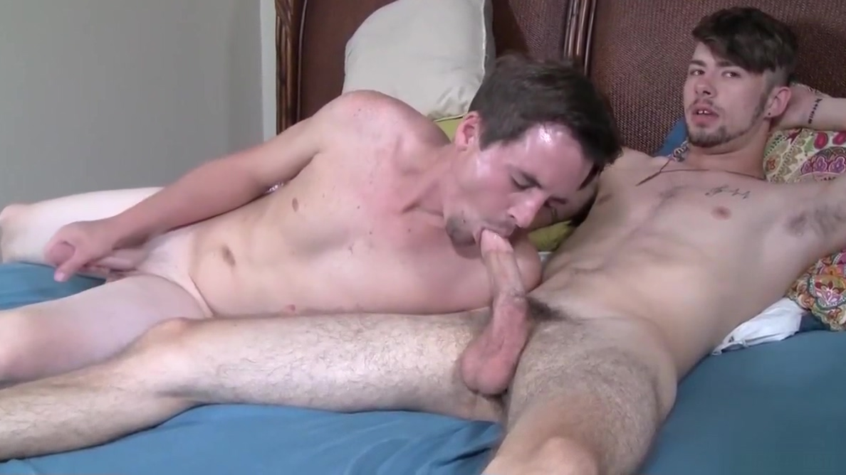 Young Stud Gets His Hole Drilled By Twink Porno photos in africa blacks