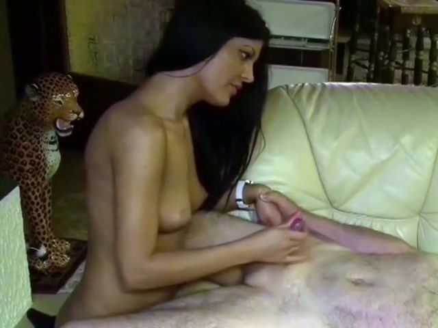 BABE DIANA AND HER BOYFRIENDS HAPPY COCK Chinese Lesbian Hd
