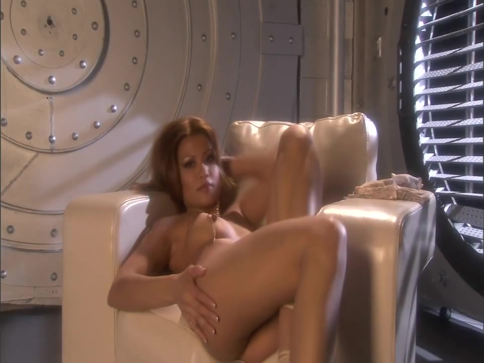 Charmane Star Strip Tease