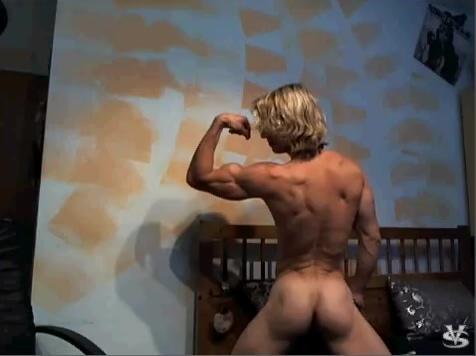 sexy boy muscle Free porno christina aguillera gallleries