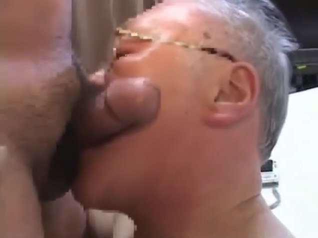 Japanese old man 266 www.real brother and sister free sex porn.com