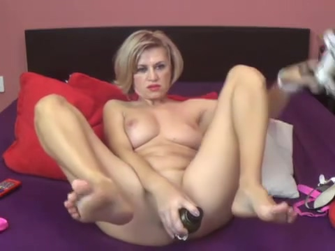 Hottest porn clip Webcam fantastic only here first time sexual intercourse tips