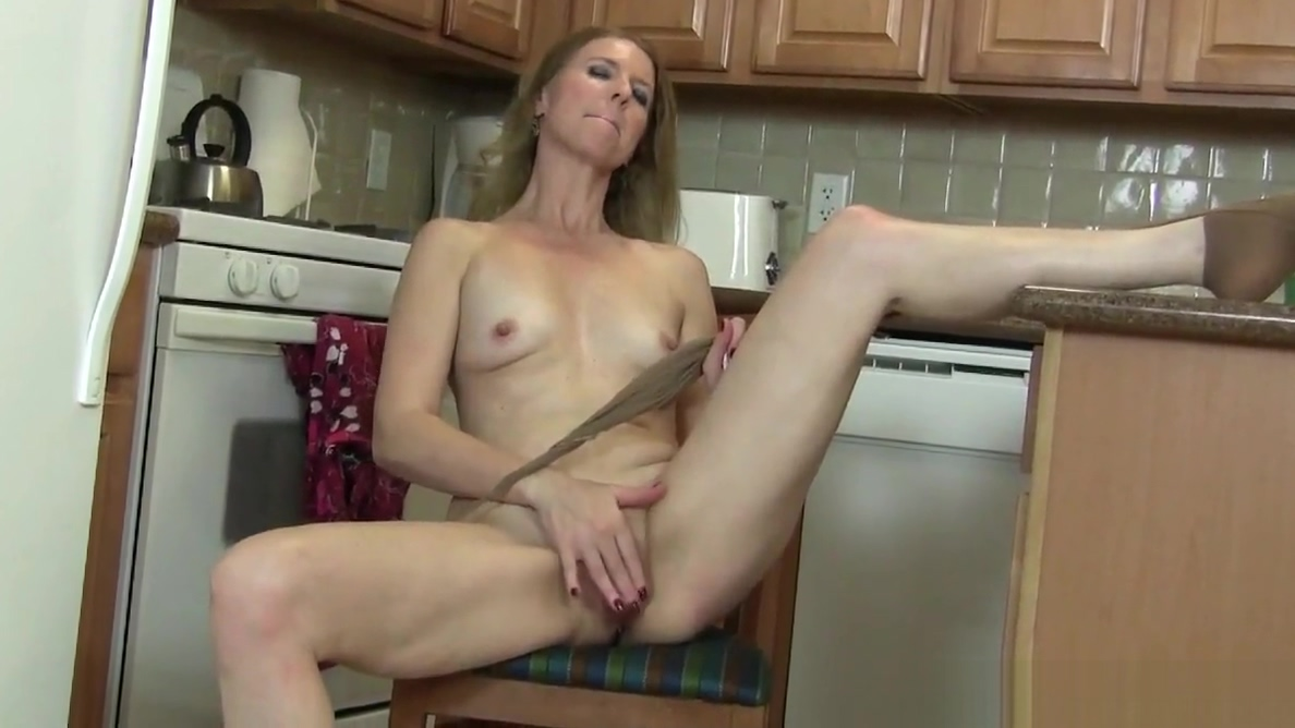 You shall not covet your neighbors milf part 107