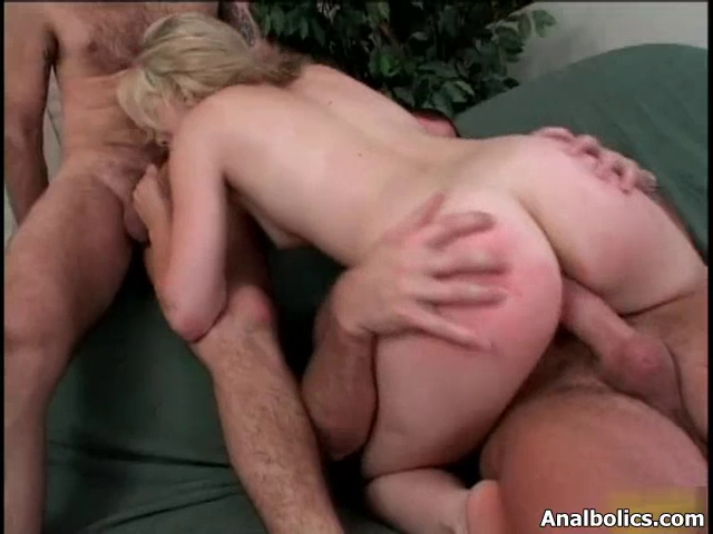 Naughty blond floozy rides an hard penis massive tits and big jizz compilation