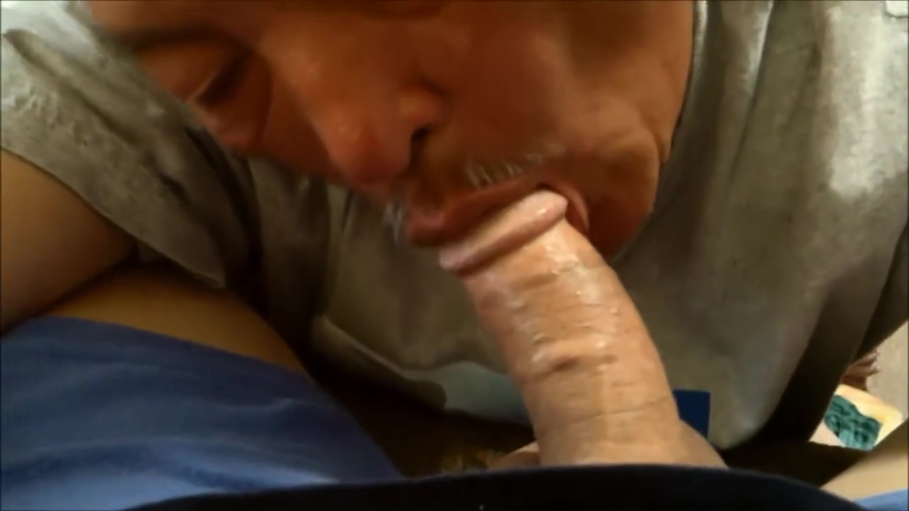 We collected for you best of Rough Anal Sex videos on this page